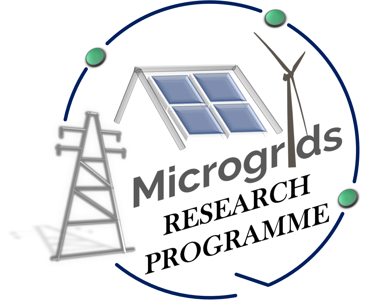 Microgrids Research Programme