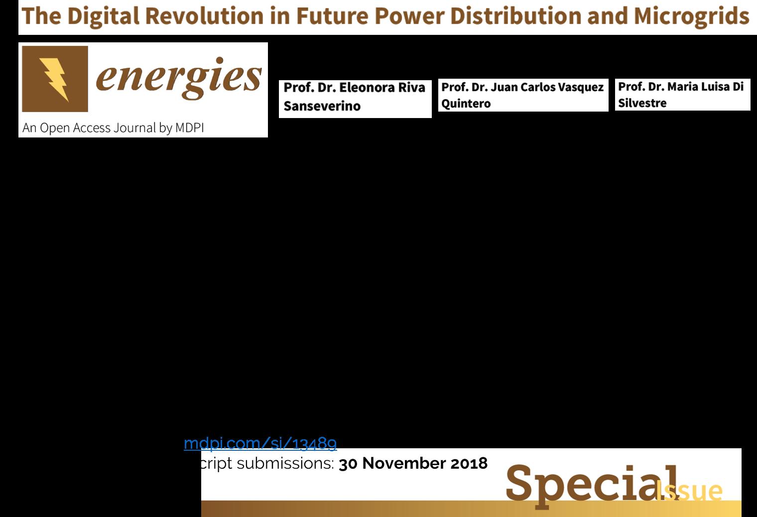 internet of things smart grid pdf