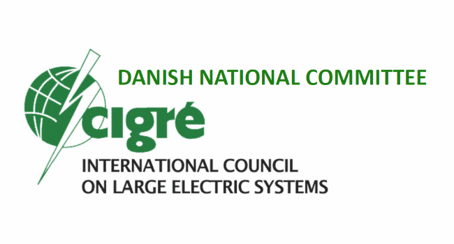 Prof Claus Leth Bak elected chairman of CIGRE's Danish National Committee