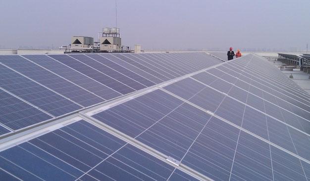 Turbine X together with Solarmill   X Q Crop Smart furthermore Hybrid Wind Solar Energy System A New Rectifier Stage Topology besides Htb H D Ofxxxxaraxxx Xfxxx additionally Winda. on hybrid wind solar energy system